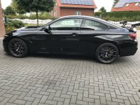 M4 CS Black Sapphire heute Waschtag - 4er BMW - F32 / F33 / F36 / F82 - IMG_2138.JPG