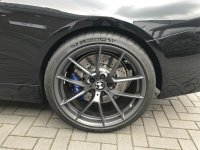 M4 CS Black Sapphire heute Waschtag - 4er BMW - F32 / F33 / F36 / F82 - IMG_2140.JPG