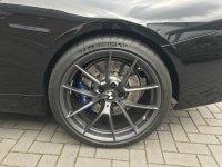 M4 CS Black Sapphire heute Waschtag - 4er BMW - F32 / F33 / F36 / F82 - IMG_2141.JPG
