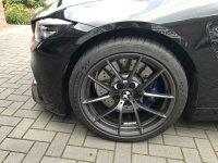 M4 CS Black Sapphire heute Waschtag - 4er BMW - F32 / F33 / F36 / F82 - IMG_2142.JPG