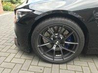 M4 CS Ringtool Clubsport - 4er BMW - F32 / F33 / F36 / F82 - IMG_2143.JPG