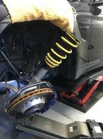 M4 CS Black Sapphire heute Waschtag - 4er BMW - F32 / F33 / F36 / F82 - IMG_2148.JPG