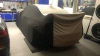 M4 CS Black Sapphire heute Waschtag - 4er BMW - F32 / F33 / F36 / F82 - OQAO8587.JPG