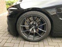 M4 CS Ringtool Clubsport - 4er BMW - F32 / F33 / F36 / F82 - IMG_2154.jpg