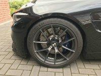 M4 CS Ringtool Clubsport - 4er BMW - F32 / F33 / F36 / F82 - IMG_2155.jpg
