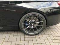 M4 CS Ringtool Clubsport - 4er BMW - F32 / F33 / F36 / F82 - IMG_2156.jpg