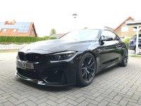 M4 CS Black Sapphire heute Waschtag - 4er BMW - F32 / F33 / F36 / F82 - IMG_2162.jpg