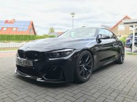 M4 CS Black Sapphire heute Waschtag - 4er BMW - F32 / F33 / F36 / F82 - IMG_2163.jpg