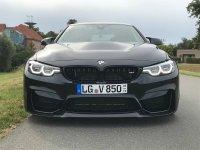 M4 CS Black Sapphire heute Waschtag - 4er BMW - F32 / F33 / F36 / F82 - IMG_2165.jpg