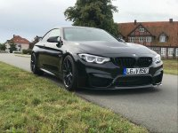 M4 CS Black Sapphire heute Waschtag - 4er BMW - F32 / F33 / F36 / F82 - IMG_2168.jpg