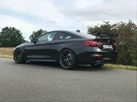 M4 CS Black Sapphire heute Waschtag - 4er BMW - F32 / F33 / F36 / F82 - IMG_2171.jpg