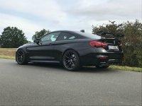 M4 CS Black Sapphire heute Waschtag - 4er BMW - F32 / F33 / F36 / F82 - IMG_2172.jpg
