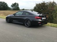 M4 CS Black Sapphire heute Waschtag - 4er BMW - F32 / F33 / F36 / F82 - IMG_2173.jpg