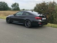 M4 CS Black Sapphire heute Waschtag - 4er BMW - F32 / F33 / F36 / F82 - IMG_2174.jpg