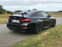 M4 CS Ringtool Clubsport - 4er BMW - F32 / F33 / F36 / F82 - IMG_2175.jpg