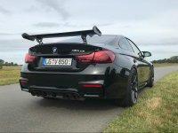 M4 CS Ringtool Clubsport - 4er BMW - F32 / F33 / F36 / F82 - IMG_2176.jpg