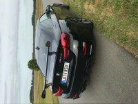 M4 CS Black Sapphire heute Waschtag - 4er BMW - F32 / F33 / F36 / F82 - IMG_2177.jpg