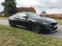 M4 CS Black Sapphire heute Waschtag - 4er BMW - F32 / F33 / F36 / F82 - IMG_2180.jpg