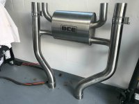 M4 CS Ringtool Clubsport - 4er BMW - F32 / F33 / F36 / F82 - IMG_2836.jpg