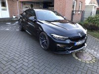 M4 CS Ringtool Clubsport - 4er BMW - F32 / F33 / F36 / F82 - image.jpg