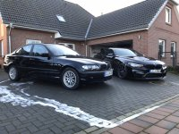 M4 CS Black Sapphire heute Waschtag - 4er BMW - F32 / F33 / F36 / F82 - image.jpg