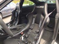 M4 CS Ringtool Clubsport Neue Bilder - 4er BMW - F32 / F33 / F36 / F82 - image.jpg