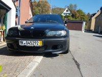 Winterkoffer - 3er BMW - E46 - 20180918_132604.jpg