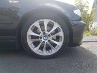 Winterkoffer - 3er BMW - E46 - 20180909_130857.jpg
