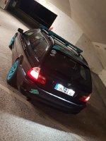 Winterkoffer - 3er BMW - E46 - image.jpg
