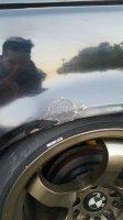 E36 Compact_daily beater - 3er BMW - E36 - 20181010_183532.jpg