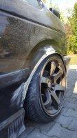 E36 Compact_daily beater - 3er BMW - E36 - 20181016_153634.jpg