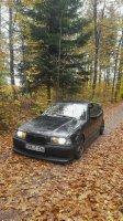 E36 Compact_daily beater - 3er BMW - E36 - 20181102_1128431.jpg