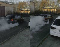 E36 Compact_daily beater - 3er BMW - E36 - burn.jpg