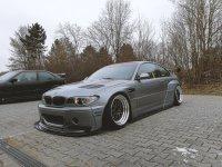 Pandem´d 330ci goes BRG - 3er BMW - E46 - IMG_20190103_125932.jpg