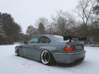Pandem´d 330ci goes BRG - 3er BMW - E46 - IMG_20190103_161002.jpg