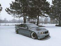 Pandem´d 330ci goes BRG - 3er BMW - E46 - IMG_20190103_16103011.jpg