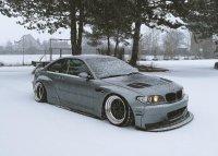 Pandem´d 330ci goes BRG - 3er BMW - E46 - IMG_20190103_16103011dfdsfsdf.jpg