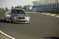 Pandem´d 330ci - 3er BMW - E46 - racetracker_5839987_90160.jpg