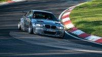 Pandem´d 330ci - 3er BMW - E46 - racetracker_5846453_90158.jpg