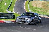 Pandem´d 330ci - 3er BMW - E46 - racetracker_5916153_90161.jpg