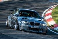 Pandem´d 330ci - 3er BMW - E46 - racetracker_5846453_901581.jpg
