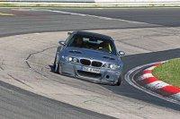 Pandem´d 330ci - 3er BMW - E46 - racetracker_5940398_90159.jpg