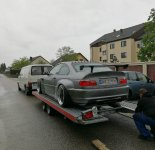 Pandem´d 330ci goes BRG - 3er BMW - E46 - IMG_20190508_181150_1bear.jpg