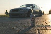 Pandem´d 330ci goes BRG - 3er BMW - E46 - benson-00931.jpg