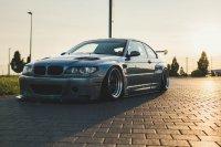 Pandem´d 330ci goes BRG - 3er BMW - E46 - Benson-00939.jpg