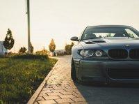 Pandem´d 330ci goes BRG - 3er BMW - E46 - benson-00982.jpg