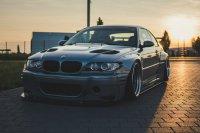 Pandem´d 330ci goes BRG - 3er BMW - E46 - Benson-01039-2.jpg