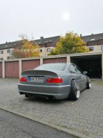 Pandem´d 330ci goes BRG - 3er BMW - E46 - IMG_20191019_150013.jpg