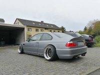 Pandem´d 330ci goes BRG - 3er BMW - E46 - IMG_20191019_150115.jpg