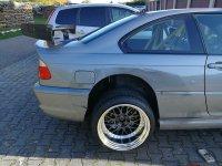 Pandem´d 330ci goes BRG - 3er BMW - E46 - IMG_20191014_164918.jpg